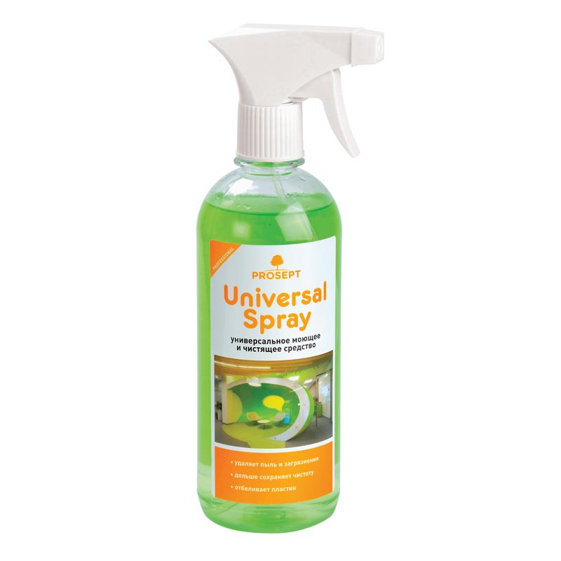 Универсальное средство для уборки дома своими руками
